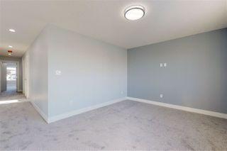 Photo 18: 7910 96 Street: Morinville House for sale : MLS®# E4179988