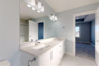 Photo 25: 7910 96 Street: Morinville House for sale : MLS®# E4179988