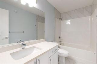 Photo 22: 7910 96 Street: Morinville House for sale : MLS®# E4179988