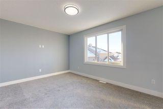 Photo 19: 7910 96 Street: Morinville House for sale : MLS®# E4179988