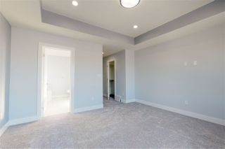 Photo 27: 7910 96 Street: Morinville House for sale : MLS®# E4179988