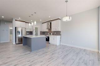 Photo 9: 7910 96 Street: Morinville House for sale : MLS®# E4179988