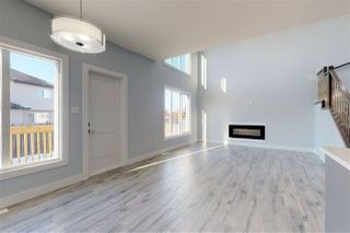 Photo 15: 7910 96 Street: Morinville House for sale : MLS®# E4179988