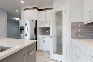 Photo 7: 7910 96 Street: Morinville House for sale : MLS®# E4179988