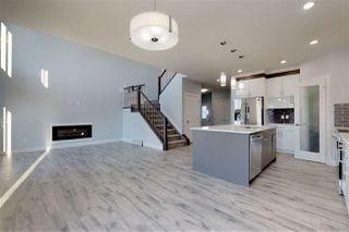 Photo 8: 7910 96 Street: Morinville House for sale : MLS®# E4179988