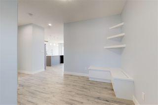 Photo 11: 7910 96 Street: Morinville House for sale : MLS®# E4179988