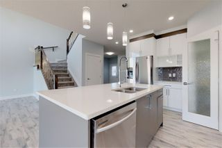 Photo 4: 7910 96 Street: Morinville House for sale : MLS®# E4179988