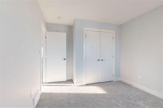 Photo 30: 7910 96 Street: Morinville House for sale : MLS®# E4179988