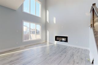 Photo 13: 7910 96 Street: Morinville House for sale : MLS®# E4179988