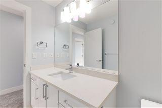 Photo 29: 7910 96 Street: Morinville House for sale : MLS®# E4179988