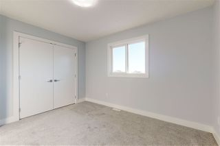 Photo 20: 7910 96 Street: Morinville House for sale : MLS®# E4179988
