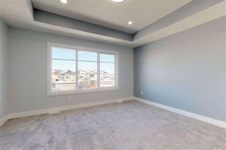 Photo 23: 7910 96 Street: Morinville House for sale : MLS®# E4179988