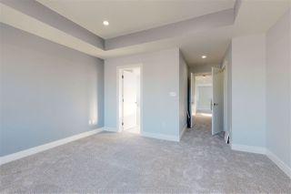 Photo 28: 7910 96 Street: Morinville House for sale : MLS®# E4179988