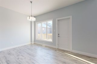 Photo 14: 7910 96 Street: Morinville House for sale : MLS®# E4179988