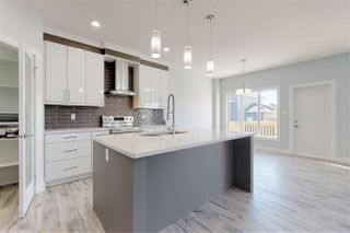 Photo 6: 7910 96 Street: Morinville House for sale : MLS®# E4179988