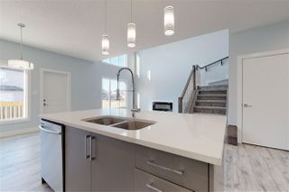 Photo 3: 7910 96 Street: Morinville House for sale : MLS®# E4179988