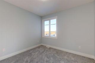 Photo 21: 7910 96 Street: Morinville House for sale : MLS®# E4179988