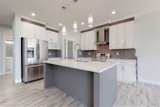 Photo 2: 7910 96 Street: Morinville House for sale : MLS®# E4179988