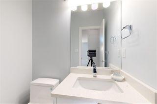 Photo 12: 7910 96 Street: Morinville House for sale : MLS®# E4179988