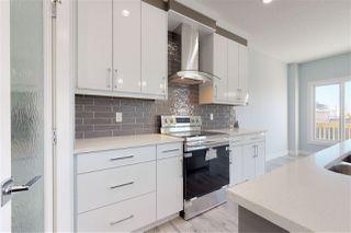 Photo 5: 7910 96 Street: Morinville House for sale : MLS®# E4179988