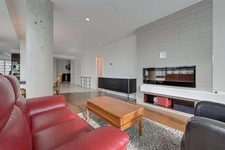 Photo 6: 904 11969 JASPER Avenue in Edmonton: Zone 12 Condo for sale : MLS®# E4187585