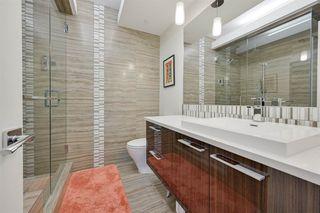 Photo 33: 904 11969 JASPER Avenue in Edmonton: Zone 12 Condo for sale : MLS®# E4187585