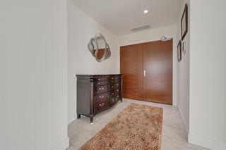 Photo 24: 904 11969 JASPER Avenue in Edmonton: Zone 12 Condo for sale : MLS®# E4187585