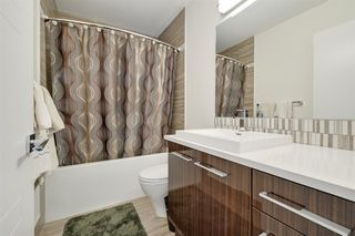 Photo 30: 904 11969 JASPER Avenue in Edmonton: Zone 12 Condo for sale : MLS®# E4187585