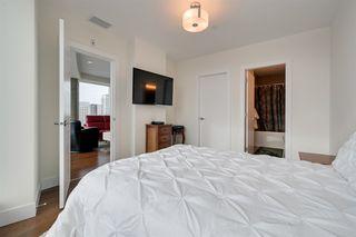 Photo 29: 904 11969 JASPER Avenue in Edmonton: Zone 12 Condo for sale : MLS®# E4187585