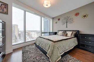 Photo 31: 904 11969 JASPER Avenue in Edmonton: Zone 12 Condo for sale : MLS®# E4187585