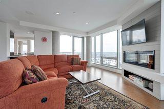 Photo 19: 904 11969 JASPER Avenue in Edmonton: Zone 12 Condo for sale : MLS®# E4187585