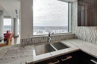 Photo 15: 904 11969 JASPER Avenue in Edmonton: Zone 12 Condo for sale : MLS®# E4187585