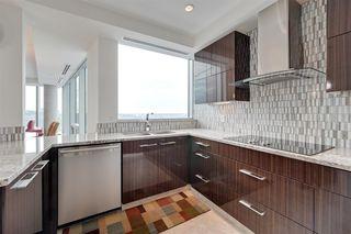 Photo 14: 904 11969 JASPER Avenue in Edmonton: Zone 12 Condo for sale : MLS®# E4187585