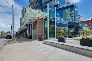 Photo 41: 904 11969 JASPER Avenue in Edmonton: Zone 12 Condo for sale : MLS®# E4187585