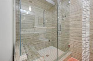 Photo 34: 904 11969 JASPER Avenue in Edmonton: Zone 12 Condo for sale : MLS®# E4187585