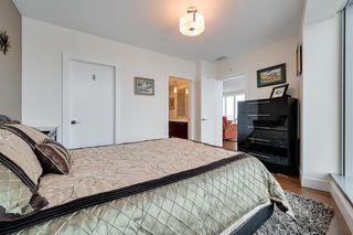 Photo 32: 904 11969 JASPER Avenue in Edmonton: Zone 12 Condo for sale : MLS®# E4187585
