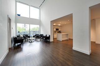 Photo 44: 904 11969 JASPER Avenue in Edmonton: Zone 12 Condo for sale : MLS®# E4187585