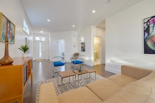 Photo 8: 11016 129 Street in Edmonton: Zone 07 House for sale : MLS®# E4188850