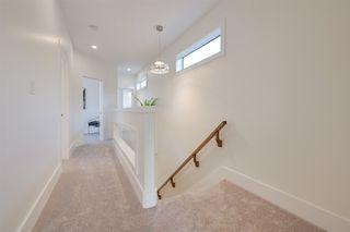Photo 21: 11016 129 Street in Edmonton: Zone 07 House for sale : MLS®# E4188850