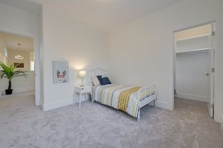 Photo 29: 11016 129 Street in Edmonton: Zone 07 House for sale : MLS®# E4188850