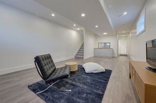 Photo 32: 11016 129 Street in Edmonton: Zone 07 House for sale : MLS®# E4188850