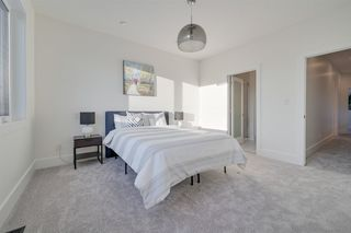 Photo 22: 11016 129 Street in Edmonton: Zone 07 House for sale : MLS®# E4188850