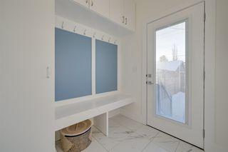 Photo 18: 11016 129 Street in Edmonton: Zone 07 House for sale : MLS®# E4188850