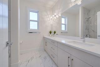 Photo 30: 11016 129 Street in Edmonton: Zone 07 House for sale : MLS®# E4188850