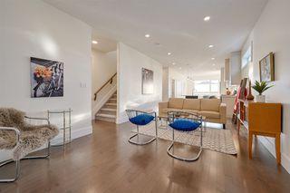 Photo 2: 11016 129 Street in Edmonton: Zone 07 House for sale : MLS®# E4188850