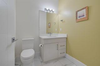 Photo 20: 11016 129 Street in Edmonton: Zone 07 House for sale : MLS®# E4188850