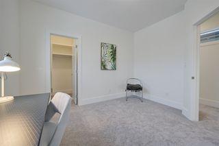 Photo 27: 11016 129 Street in Edmonton: Zone 07 House for sale : MLS®# E4188850