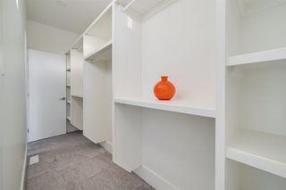 Photo 23: 11016 129 Street in Edmonton: Zone 07 House for sale : MLS®# E4188850