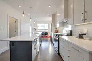 Photo 1: 11016 129 Street in Edmonton: Zone 07 House for sale : MLS®# E4188850