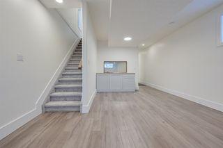 Photo 31: 11016 129 Street in Edmonton: Zone 07 House for sale : MLS®# E4188850